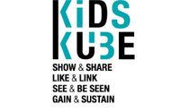 Kids Kube esquisse les contours d'une fédération pour le lifestyle enfant