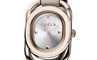 Furla: accordo con Timex Group per la produzione di orologi