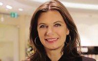 Karstadt Warenhaus verstärkt Führungsteam mit Claudia Reinery