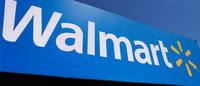 Ventas de Walmart México suben 4.7%