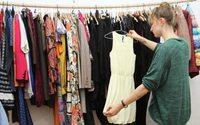 Los precios de moda se despiden de 2018 con un aumento del 0,9 % en diciembre