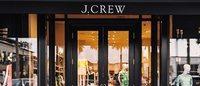 J.Crew cuts 175 jobs