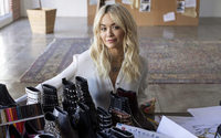 Deichmann's UK arm swings to a loss as discounting takes toll