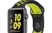 Neben dem iPhone 7 stellt Apple seine Uhr neu