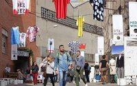 Rec.0 se une a 080 Barcelona Fashion para lanzar un concurso de diseño
