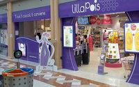 «Ашан» может начать развивать магазины Lillapois и «Мой Ашан» в России по франшизе