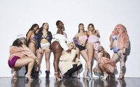 Missguided launches unretouched campaign
