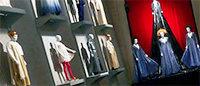 J-15 pour sauver l'inestimable musée des tissus de Lyon