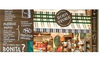 The Body Shop cierra la compra del 51% de la brasileña Emporio Body Store