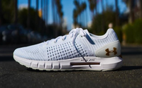 Under Armour chief revenue officer to retire