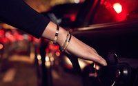 """Cartier perd dans l'affaire """"love"""" à Singapour"""