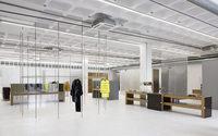 Tem-Plate abre portas como concept store de referência em Lisboa