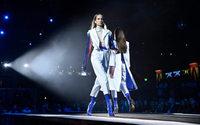 """L'istituto Secoli svela i nomi dei vincitori del """"Secoli Fashion Show 2018"""""""