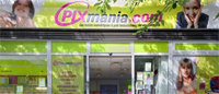 Vente-du-diable reprend le site d'e-commerce Pixmania