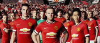 Nike to end Man Utd sponsorship citing rising cost