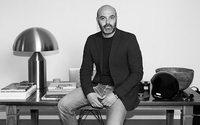 "Sébastien Fabre : ""Vestiaire Collective est un super laboratoire"""