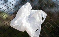 Italien will Einweggeschirr aus Plastik verbieten