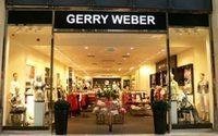 Gerry Weber: Rekordumsatz im August