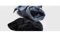 H&M prevé aumentar un 300% los artículos producidos a partir de fibras recicladas en 2015