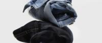 H&M prevê aumentar em 300% os artigos feitos a partir de fibras recicladas em 2015