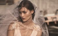 Topshop to launch bridal capsule collection this spring
