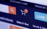 French online retail sales for 2018 could top 90 bln euros: Fevad