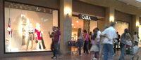 España revolucionó la moda en Colombia
