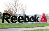 Reebok expands into Paraguay