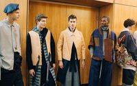 ModaPortugal Fashion Design Competition premia al joven talento europeo
