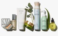"""Neiman Marcus facilita compra de produtos de beleza """"clean"""""""