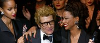 Guerra tra biopic su Yves Saint-Laurent
