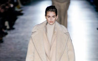 Max Mara's modern-day glamour
