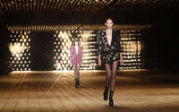 Malaysian critic slammed for 60 kg fashion show comment
