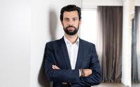 Galeries Lafayette et BHV Marais : Guillaume Gellusseau à la tête du marketing et de la communication