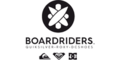 BOARDRIDERS QUIKSILVER