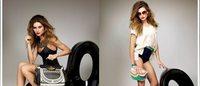 España y Brasil se unen a través de la moda