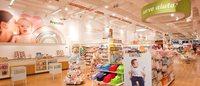 Prénatal: nuovo punto vendita a Manfredonia