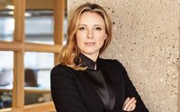 Farfetch strategy head Stephanie Phair is new BFC Chair