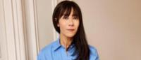 Lanvin nombra directora creativa a Bouchra Jarrar