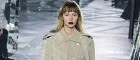 Louis Vuitton, en busca de la auténtica moda actual