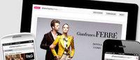 Showroomprive comienza a vender en 167 países