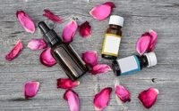 Givaudan acquires British perfume business Fragrance Oils