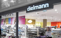 Schuh-Kette Dielmann beantragt Schutzschirmverfahren