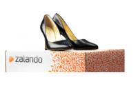 Retalhista europeia em linha, Zalando, indica faixa de preço para IPO