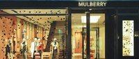 """伦敦时装周产业起变化 Mulberry紧随Tom Ford加入""""即看即买""""业务模式"""