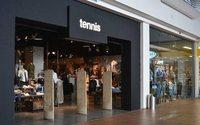Tennis abrirá en Colombia una nueva tienda la segunda mitad del año