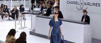 Quando la moda si ispira alle globetrotter