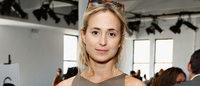 Editora da Vogue dos EUA em risco de ser demitida por usar foto de sem-teto