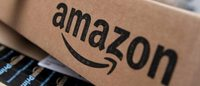 Amazon.com says its women workers paid as much as men