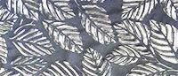 Création textile : Daniel Henry multiplie les collaborations